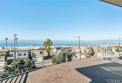3316 Hermosa Avenue Hermosa Beach CA 90254