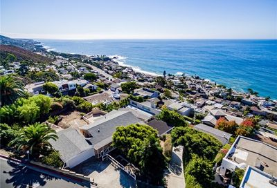 547 Alta Vista Way Laguna Beach CA 92651