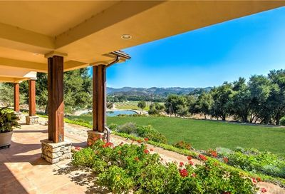 40635 De Luz Road Fallbrook CA 92028