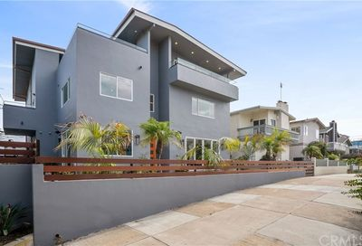 424 20th Street Manhattan Beach CA 90266