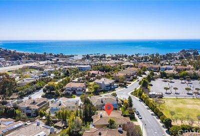 6 Indigo Way Dana Point CA 92629