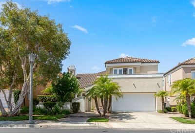 6266 Morningside Drive Huntington Beach CA 92648