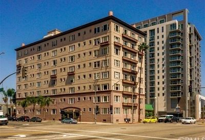10 Atlantic Avenue Long Beach CA 90802
