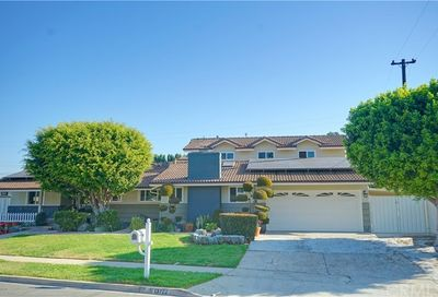 13722 Judy Anne Lane North Tustin CA 92705