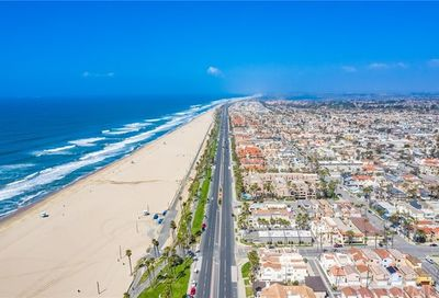 1400 Pacific Coast Huntington Beach CA 92648