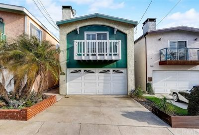 1206 9th Street Hermosa Beach CA 90254