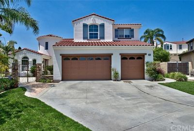 4513 Peach Tree Lane Yorba Linda CA 92886