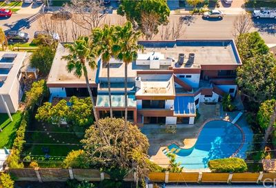1425 Catalina Avenue Seal Beach CA 90740