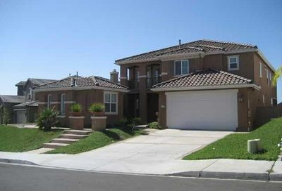 820 Middle Fork Place Chula Vista CA 91914