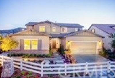 30097 Big Country Drive Menifee CA 92584