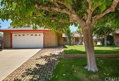 6937 Goodview Avenue Riverside CA 92506