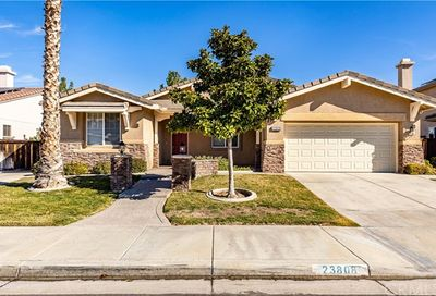 23808 Barberry Place Murrieta CA 92562