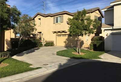 7079 Moon Shadow Court Eastvale CA 92880