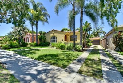 3587 Gundry Avenue Long Beach CA 90807