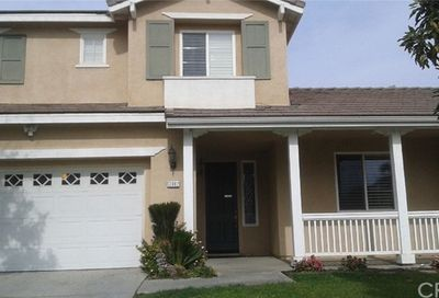 13882 Star Ruby Avenue Corona CA 92880
