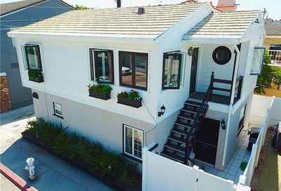 1305 Park Avenue Newport Beach CA 92662