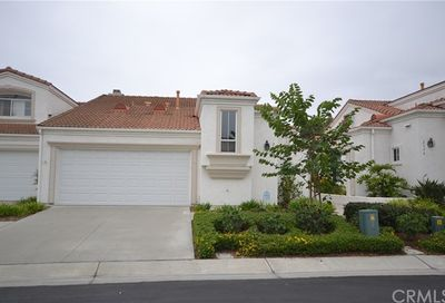 2334 Cartegena Way Oceanside CA 92056