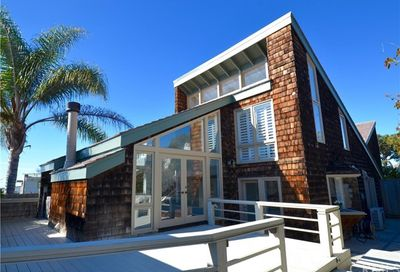 167 13th Street Del Mar CA 92014