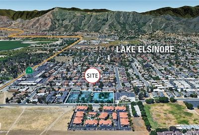 16465 Joy Street Lake Elsinore CA 92530