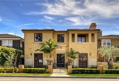 526 Riverside Avenue Newport Beach CA 92663