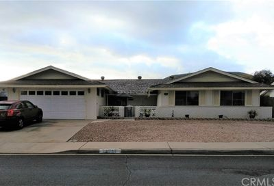 28701 Portsmouth Drive Sun City CA 92586