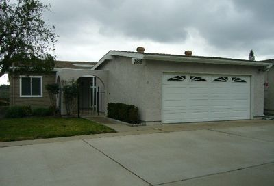 3825 Oregano Way Oceanside CA 92057
