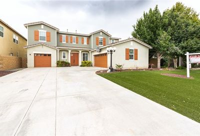 7938 Orchid Drive Eastvale CA 92880