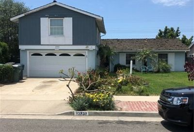 17351 Santa Suzanne Street Fountain Valley CA 92708