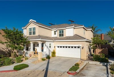 10292 Beverly Street Bellflower CA 90706