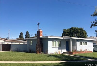 2420 Gondar Avenue Long Beach CA 90815