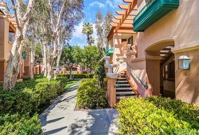 186 Villa Point Drive Newport Beach CA 92660