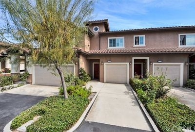 17766 Independence Lane Fountain Valley CA 92708
