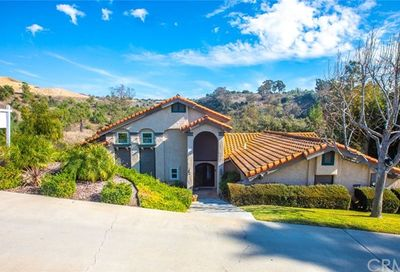 7070 Canyon Crest Road Whittier CA 90602