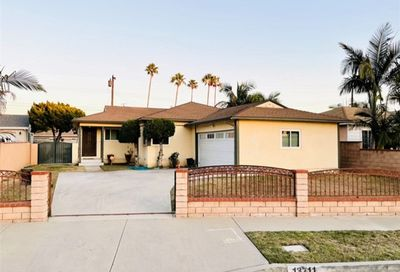 13711 Calusa Avenue Whittier CA 90605