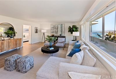 31561 Table Rock Drive Laguna Beach CA 92651