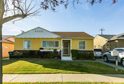 4309 Pixie Avenue Lakewood CA 90712