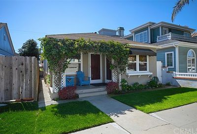 1310 Ocean Avenue Seal Beach CA 90740