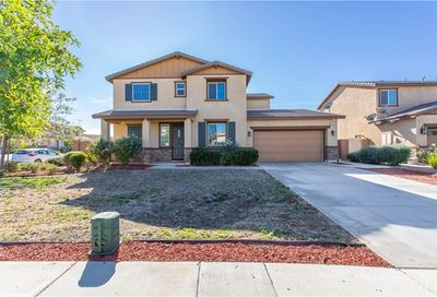 31357 Cookie Road Winchester CA 92596