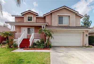 704 View Lane Corona CA 92881