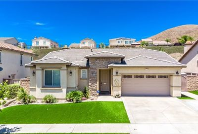 34164 Hillside Drive Lake Elsinore CA 92532