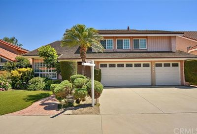 4544 Sherington Court Cypress CA 90630