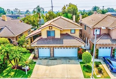 4760 Ariano Drive Cypress CA 90630