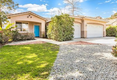 15023 Rocking Horse Court Lake Elsinore CA 92530