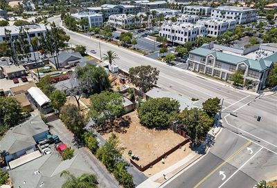 2122 Orchard Drive Newport Beach CA 92660