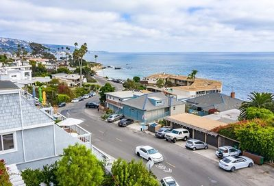 704 Cliff Drive Laguna Beach CA 92651