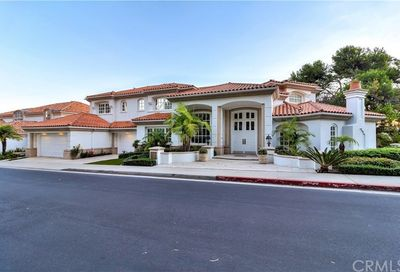 32 Cayon Fairway Drive Newport Beach CA 92660