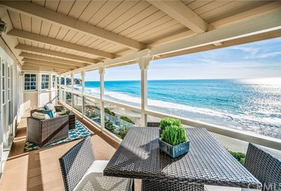 12 Breakers Dana Point CA 92629