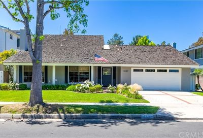 1607 Port Abbey Place Newport Beach CA 92660