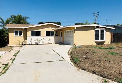 1812 Farmstead Avenue Hacienda Heights CA 91745