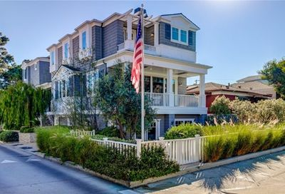 440 6th Street Manhattan Beach CA 90266